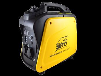 SETO POWERATOR 1800 COMPACT 2.0